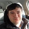 Олег, 37, г.Тольятти