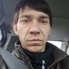 Павел, 33, г.Нефтеюганск