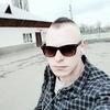 Виталий, 25, г.Киев