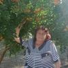 Татьяна, 60, г.Лисаковск