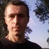 Виталий, 37, г.Винница