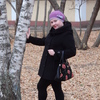 Ольга, 28, г.Ливны