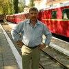 Пётр, 51, Вугледар