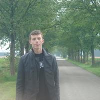 Rinat, 30 лет, Водолей, Москва