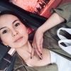 Kuralay, 28, г.Алматы́
