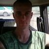 Петр, 29, г.Поспелиха