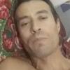 jon, 41, г.Самара