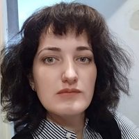 Диана, 35 лет, Близнецы, Санкт-Петербург