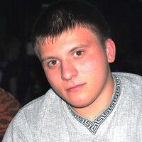 Максим, 28 лет, Весы, Уфа