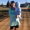 Ramziya, 47, Yukamenskoe