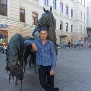 Сергей 55 Обоянь
