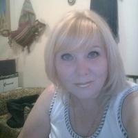 Елена, 36 лет, Стрелец, Екатеринбург