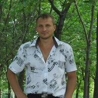 korle40, 44 года, Водолей, Омск