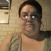 heather, 42, г.Су-Фолс