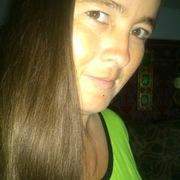 Начать знакомство с пользователем Альмира 32 года (Дева) в Мелеузе