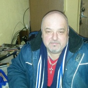 виталий 53 Марьина Горка