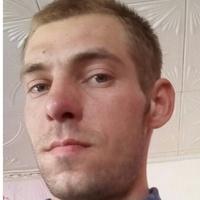 Руслан, 29 лет, Стрелец, Зверево