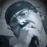 Константин, 45 лет, Весы, Новокузнецк