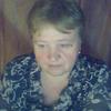 Ева, 52, г.Воронеж