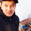Самат, 30, г.Алматы (Алма-Ата)