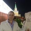 Игорь Юрьевич, 59, г.Москва