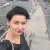 Ирина, 39, г.Азов