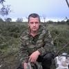 леонид, 42, г.Архара