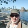 Giorgi, 50, г.Уотфорд