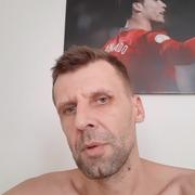 Дмитрий 43 года (Лев) Сочи