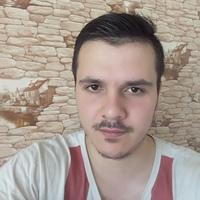 Anush, 25 лет, Дева, Москва