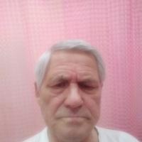 Виктор, 66 лет, Лев, Нижний Новгород