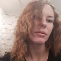 Татьяна, 31 год, Рак, Нижний Новгород