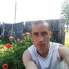 Алексей, 33, г.Ижморский