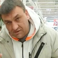 Иваныч, 48 лет, Овен, Кемерово