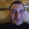 Владимир Кондратьев, 26, г.Воронеж