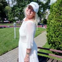 таня, 54 года, Телец, Новополоцк