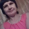 Tanyusha, 50, Alapaevsk