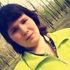 Sweta, 21, г.Уссурийск