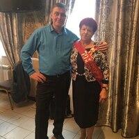 вячеслав, 51 год, Козерог, Санкт-Петербург