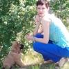 Елена, 42, г.Альметьевск