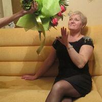 Светлана, 49 лет, Весы, Краснодар