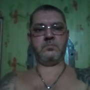 Андрей 49 Тольятти