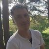 денис, 30, г.Гаврилов Ям