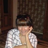 Галина, 47 лет, Овен, Коломна