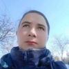 Надежда, 25, г.Каховка