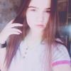 Дарья, 19, г.Константиновка