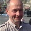Leon, 63, г.Ленгерих