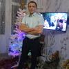 Алексей, 42, г.Щелково