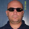 lubo, 51, г.Vidin