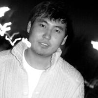 плюшевый, 29 лет, Телец, Астана